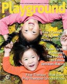 Magazine_Fall_2011
