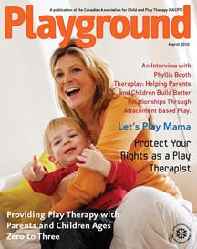Magazine_Mar_2010