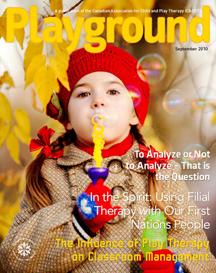 Magazine_Sept_2010