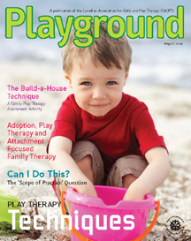 Magazine_Summer_2009