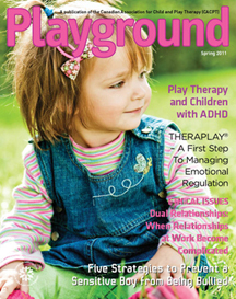 Magazine_spring_2011