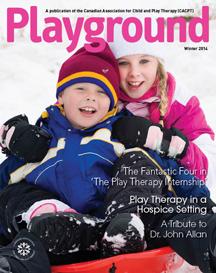 Magazine_winter_2014
